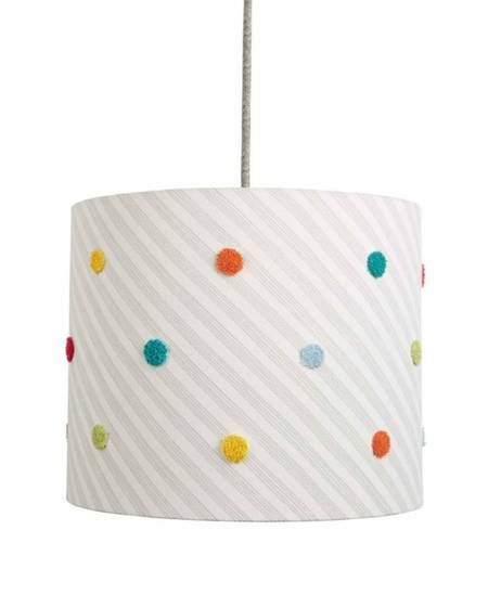 Big Top Tales Lampshade