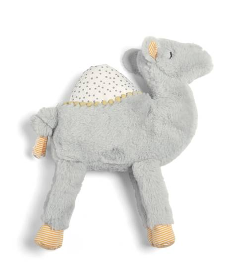 Activity Toy - Camel
