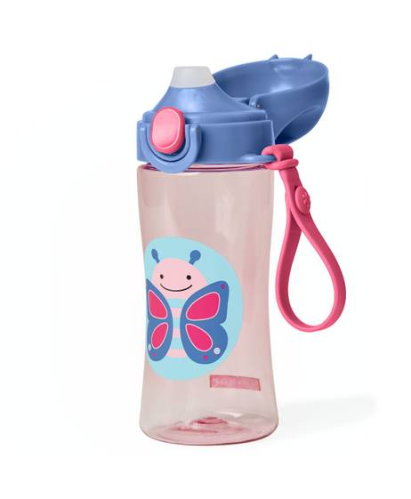 Zoo Sport Bottle