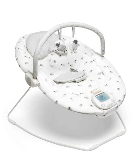 Apollo Baby Bouncer Chair - Sheep & Me