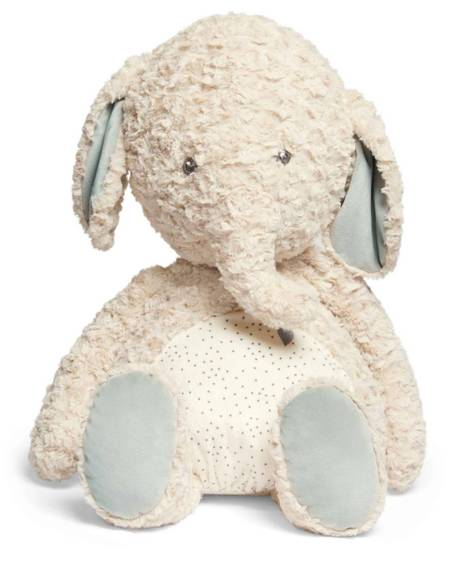 Soft Toy - Giant Ellery Elephant
