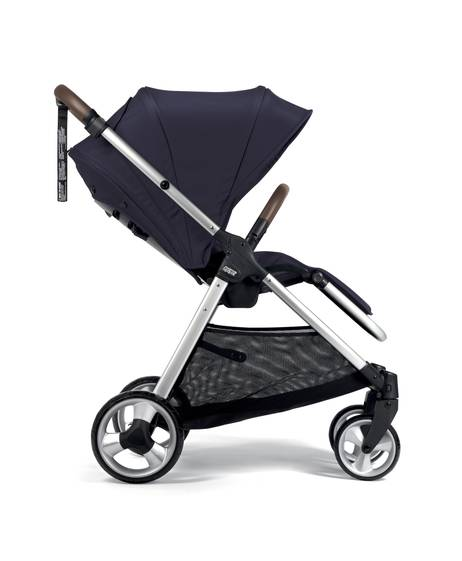 Armadillo Flip XT2 Pushchair - Navy