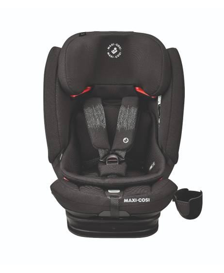Maxi Cosi Titan Pro Car Seat Scribble Black