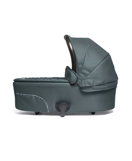 Ocarro x Liberty Carrycot