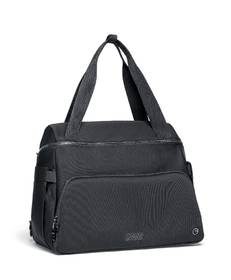 Airo Changing Bag - Black